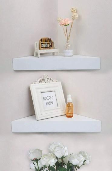 21-corner-shelf-ideas-homebnc