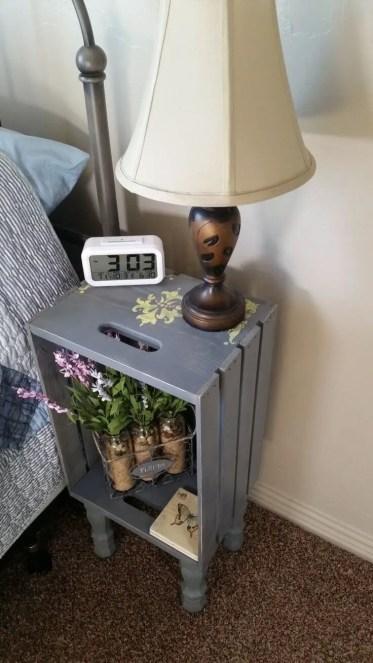 22-nightstand-ideas-homebnc