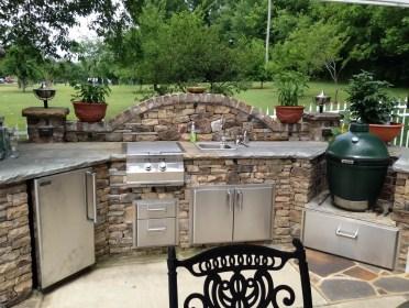 22-outdoor-kitchen-ideas-homebnc