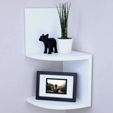 23-angolo-scaffale-idee-homebnc