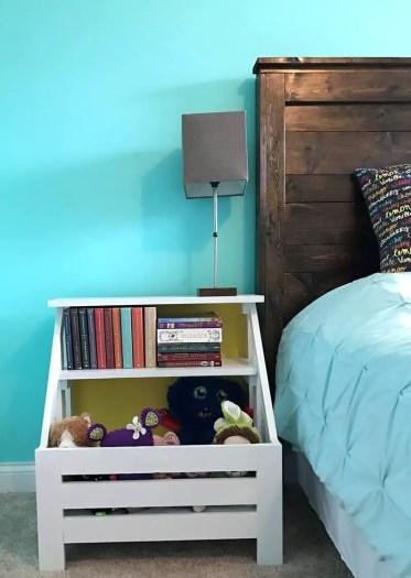 26-nightstand-ideas-homebnc-1