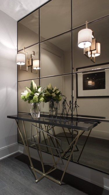 28-mirror-decoration-ideas-homebnc
