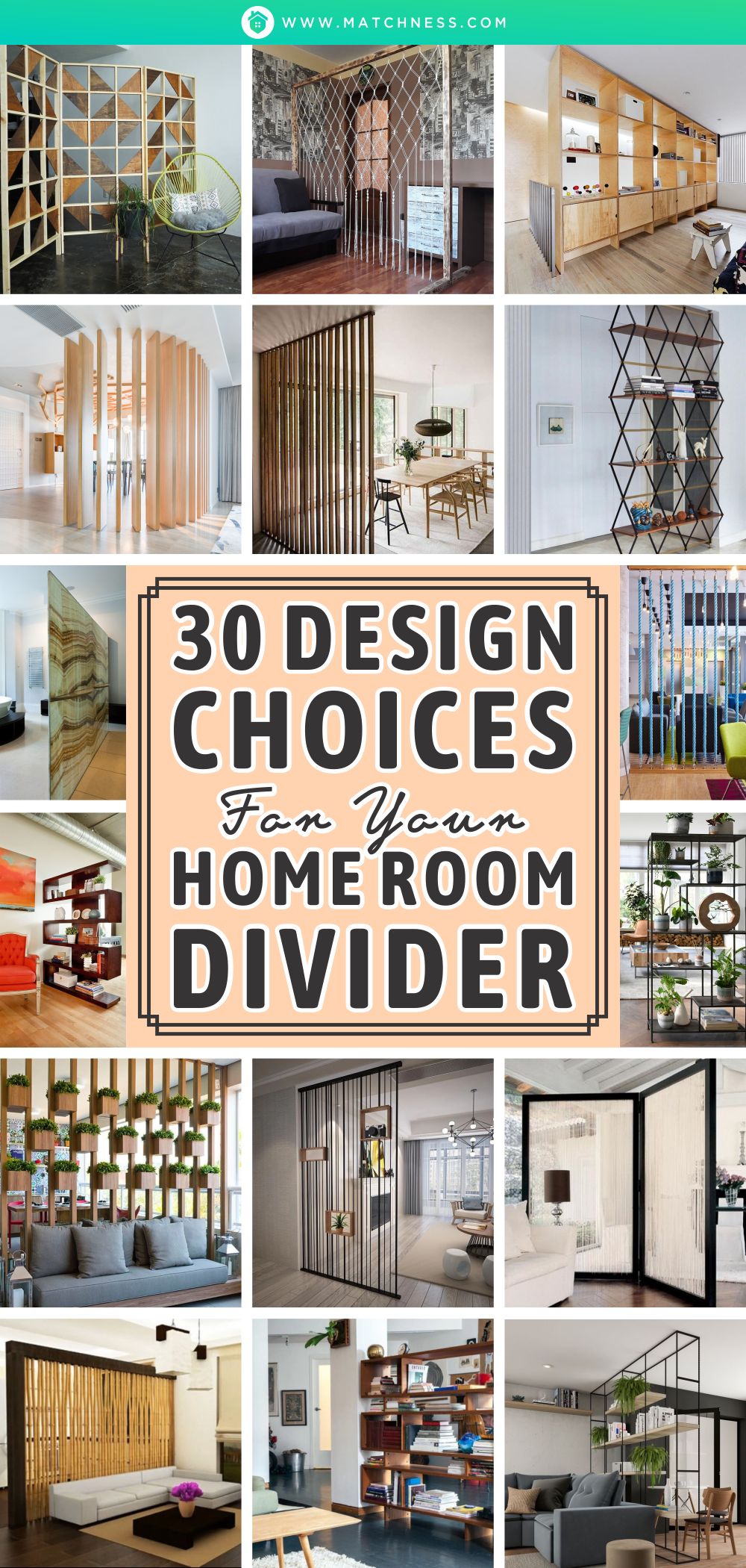 30-design-choices-for-your-home-room-divider1