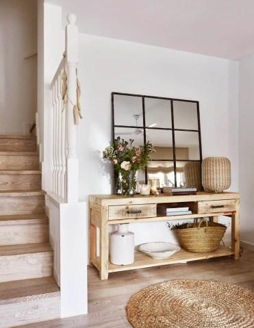 31-mirror-decoration-ideas-homebnc