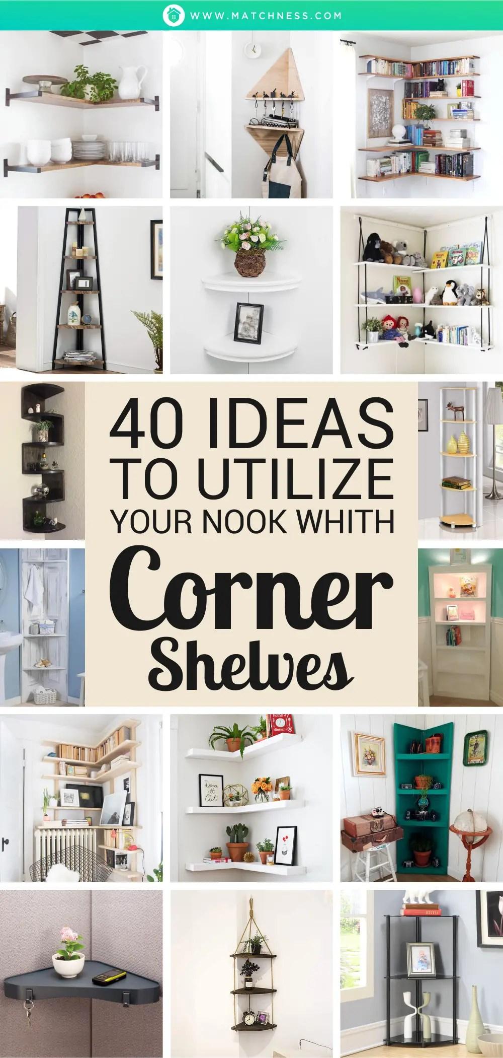 40-idee-per-utilizzare-il-tuo-angolo-con-ripiani-angolari1