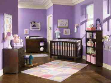 6-way-girl-nursery-870x652-1