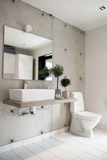 Bathroom-vanity-plants-900x1348-1