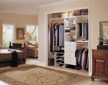 Bedroom-wardrobe-closets-4