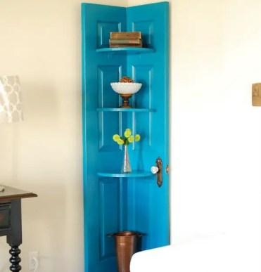 Mensola-angolo-anta-blu