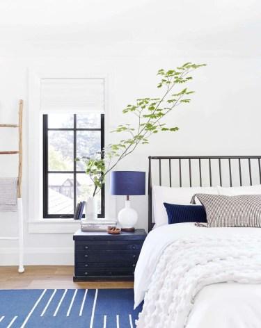 Emily-henderson-portland-traditional-blue-bedroom1-1670x2108-1