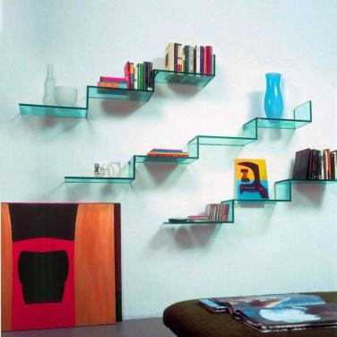 Floating-glass-shelves-style-750x750-1