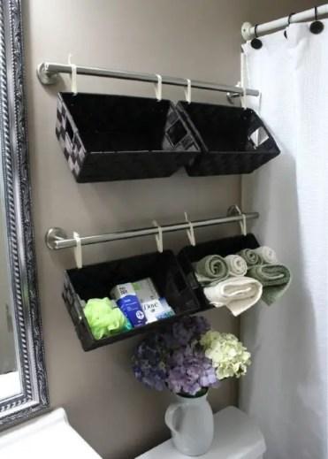 Hanging-baskets-1