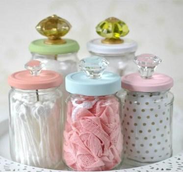 Jar-diy-bathroom-container-body-121616