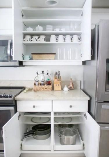 Kitchen-organizing-ideas-kitchen-storage-ideas-how-to-minimize-your-kitchen