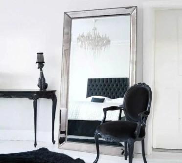 Mirror-frame-floor-mirror-900x809-2