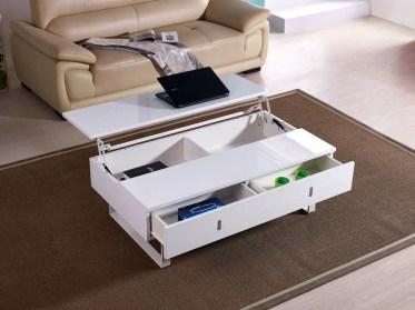 Multifunctional-coffee-table-2