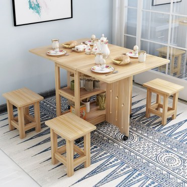 Multifunctional-dining-table-2