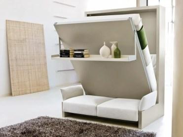 Multifunctional-sofa-2-1536x1152-1