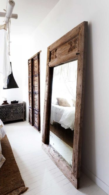 Natural-wood-frame-mirror-900x1612-1