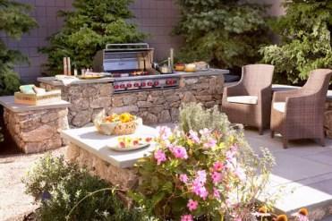 Outdoor-kitchen-designs-18-1-kindesign