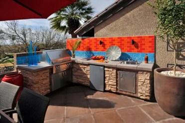 Outdoor-kitchen-designs-51-1-kindesign