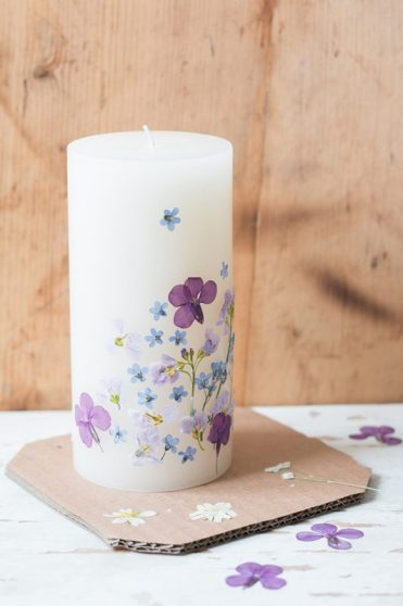 Pressed-2bhedgrow-2bflowers_laura-2bashley_11-533x800-1