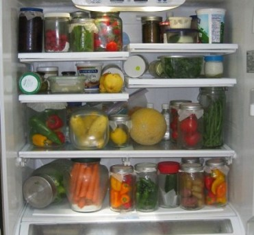 Removed-produce-bins-440x408-1
