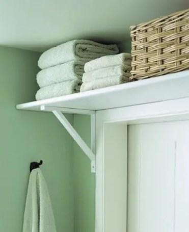 Shelf-over-the-door-martha-stewart