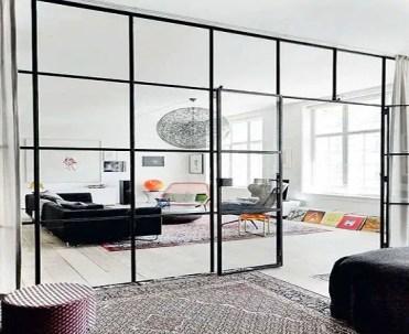 The-modest-living-room-divider