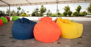 The-ultimate-guide-to-making-a-bean-bag-chair-3-1024x526-1