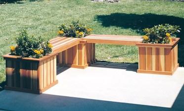 Wooden-planter-bench-11847-61799