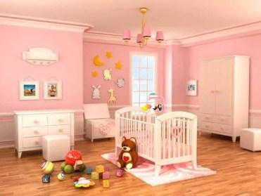 Baby-nursery2017-06-20-at-9.45.23-am-5