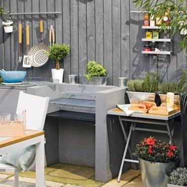Barbecue-tips-garden-920x920-1