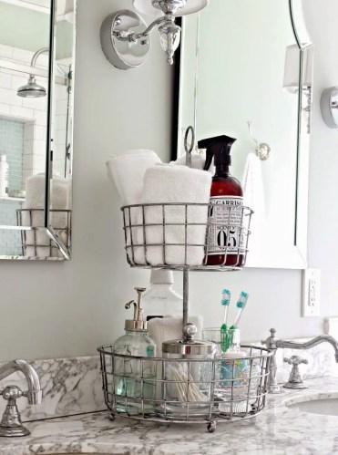 Bathroom-organization-ideas-stand-1548972513