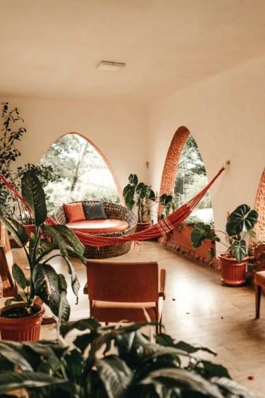 Best-urban-jungle-interior-style-ideas-1001gardens.org-10-728x1092-1