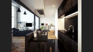 Loft-design-nero-bianco-600x337-1