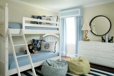 Blue-white-big-boy-room-by-liz-carroll-interiors