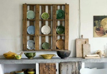 Cool-furniture-from-euro-pallets-55-craft-ideas-for-recycled-wooden-pallets-22-363