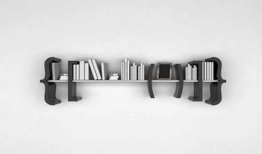 Creative-black-floating-shelf-750x444-1