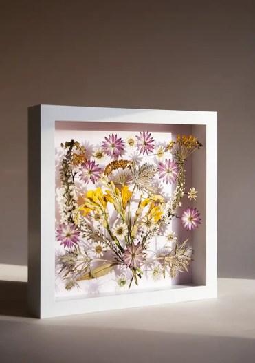 Diy-pressed-flower-wall-art-1959