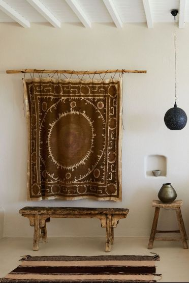 Diy-wall-decor-san-giorgio-suite-grande-011-1578505389