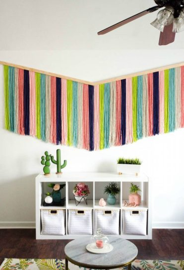Diy-yarn-wall-hangings-for-a-boho-touch-3
