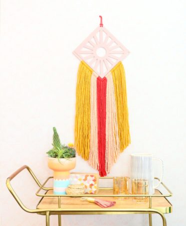 Diy-yarn-wall-hangings-for-a-boho-touch-5-775x937-1