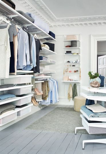 Elfa-complete-walk-in-wardrobe-in-white-www-aplaceforeverything-co-uk-1581991403