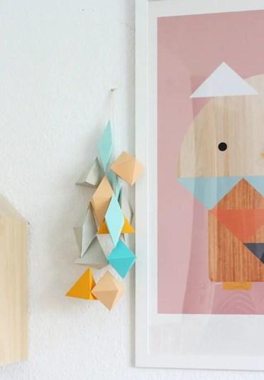 Eye-catchy-diy-paper-wall-decor-ideas-2