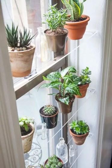 Floating-window-plant-shelves