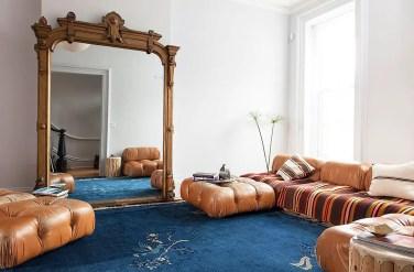 Floor_mirror