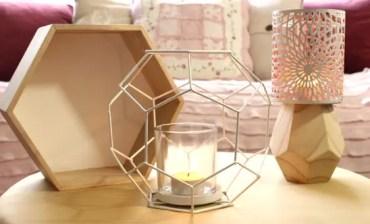 Hexagon-table-decor-1