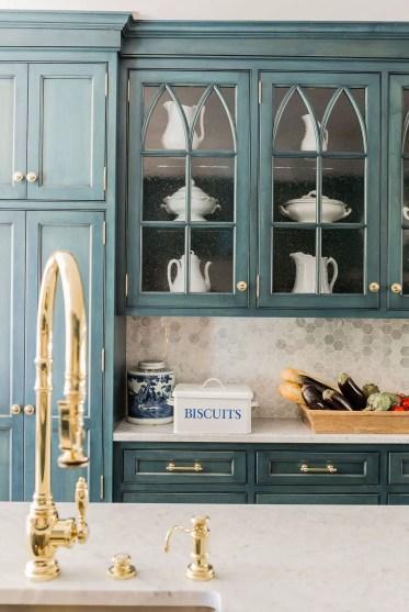 Kathy-marshall-design-portfolio-interiors-kitchen-butler-s-pantry-1501105429-593521-1568820892