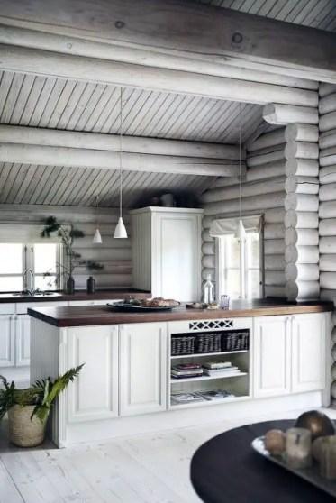 Log-cabin-interior-design-ideas
